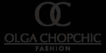 chopchic